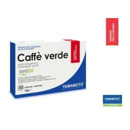 Café vert Svetol®