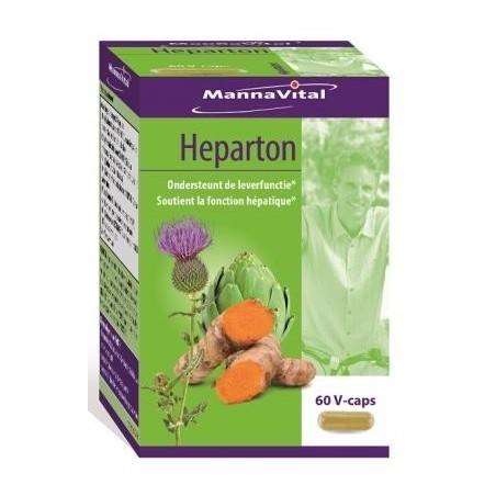 Heparton