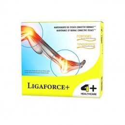 Ligaforce+