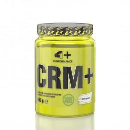 CRM+ Creapure®