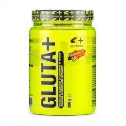 Gluta+