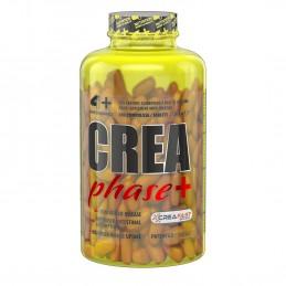 Crea Phase+