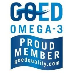 NEW Extra Omega+