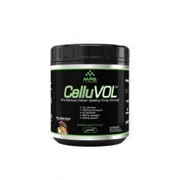 CelluVOL