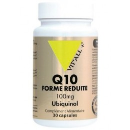 Ubiquinol Co enzyme Q10