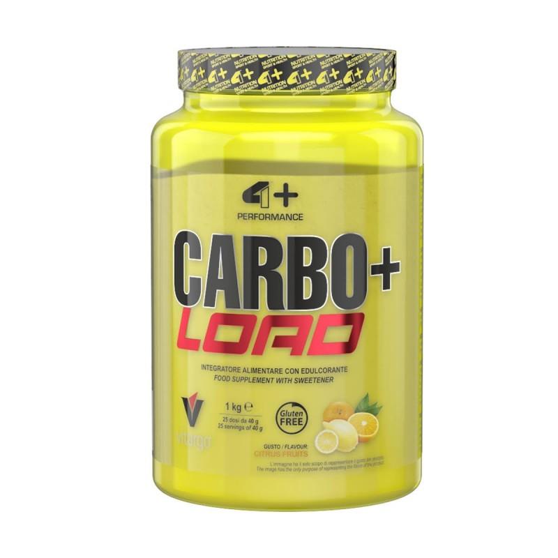 Carbo+ Load Vitargo®