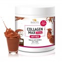 Collagen Max