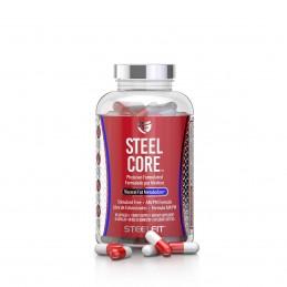 Steel Core