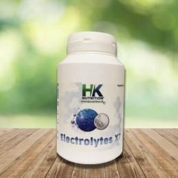 Électrolytes X7