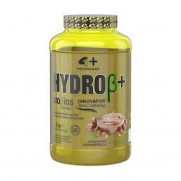 New HYDRO β+ with Proβios Matrix