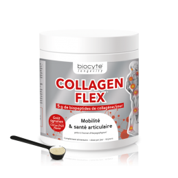 Collagen Flex 240g