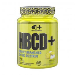 HBCD+ 600g