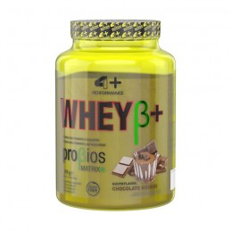 WHEY β+  (Parfums Exclusifs)