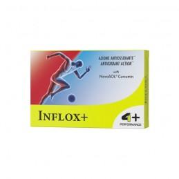 Inflox+