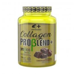 Collagen Proβlend+ 1050g