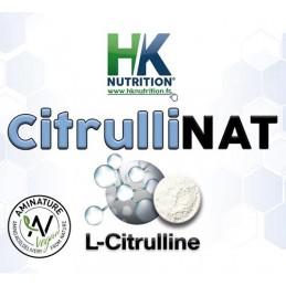CitrulliNAT