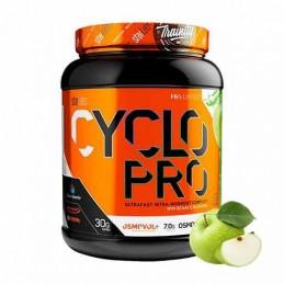 Cyclo Pro