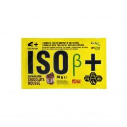 ISO β+ with Proβios Matrix...