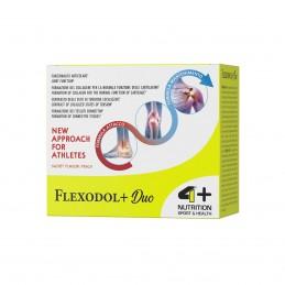 Flexodol+ Duo