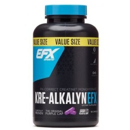 Kre-Alkalyn® EFX [Maxi Format]