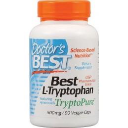 L- Tryptophane TryptoPure®