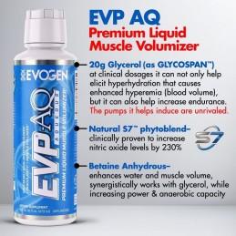 EVP AQ Premium Liquid 473 ml