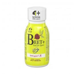 Beet+ Flacon 50 ml