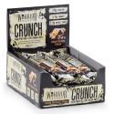 WARRIOR Crunch Bar