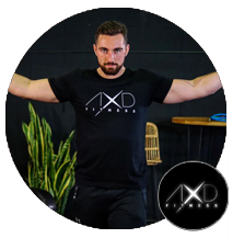 AXDfitness.png