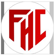 FHC_club.png