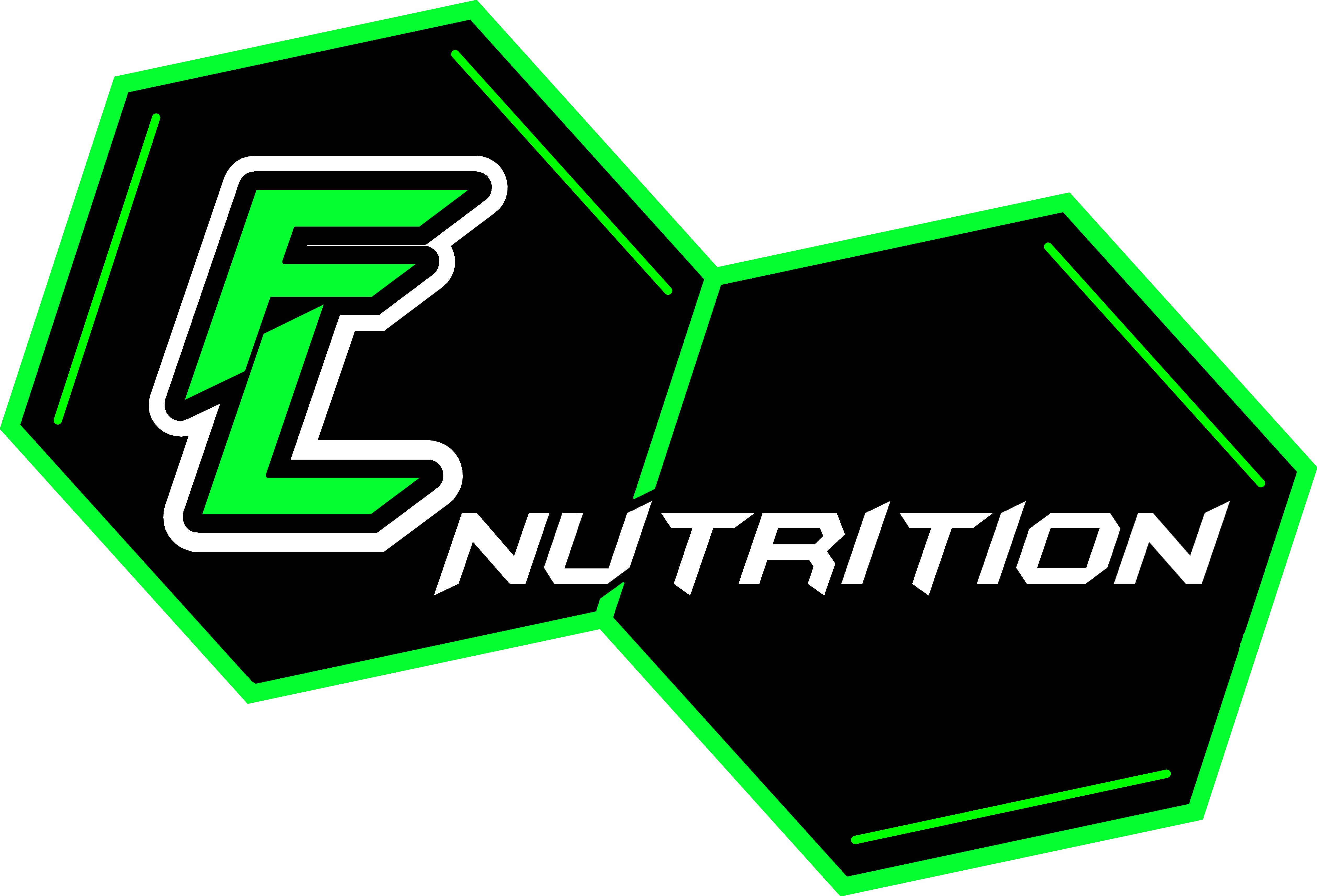 fitlife-nutrition