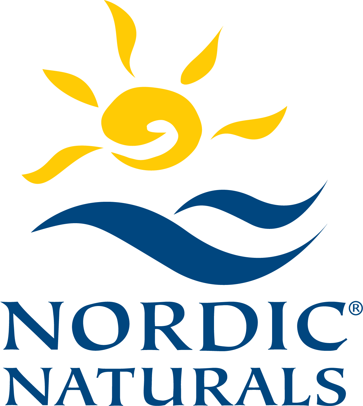 Nordic Natural