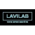 NMC Lab'