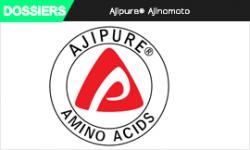Ajipure® Ajinomoto