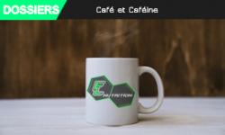 Café et Caféine !
